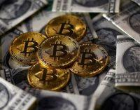 Pietų Korėja pajuto pavojų iš virtualių valiutų pusės ir nori uždrausti bitkoiną