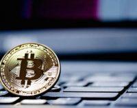 Rusija tampa patrauklia šalimi bitkoinui
