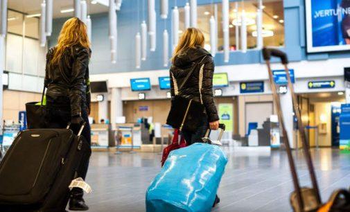 62 procentai užsienio lietuvių neatmeta galimybės sugrįžti į Tėvynę