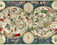 Jevgenijus Golovinas. Magiška geografija. Hadas, mirtis