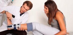 Kazlų Rūda ieško gydytojų ir rezidentų – siūlo didelę finansinę paramą