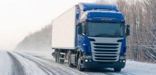 ES rengiamasi įteisinti nelygiavertes sąlygas transporto sektoriuje – Lietuvos vežėjai gali būti išstumti