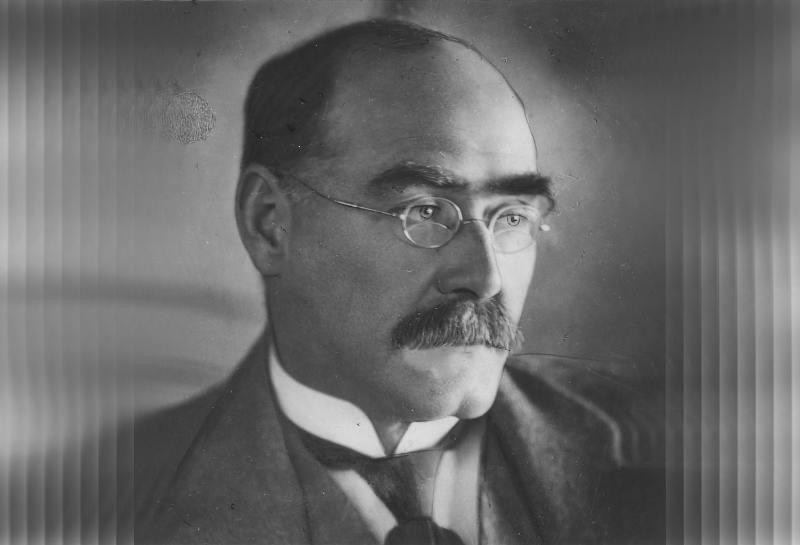 Radjardas Kiplingas