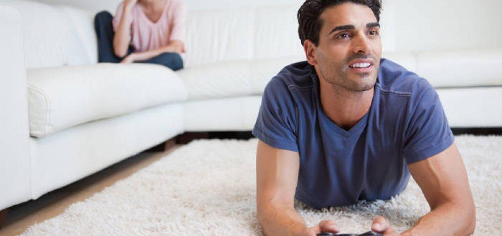 Ką daryti tėvams su vaikais, kai bus uždarytos ugdymo įstaigos?