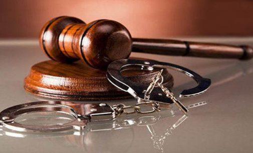 Seimo nariai svarsto galimybę inicijuoti apkaltą teisėjams