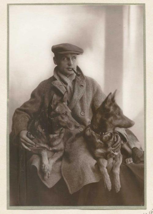 V. Daumantas Kaune