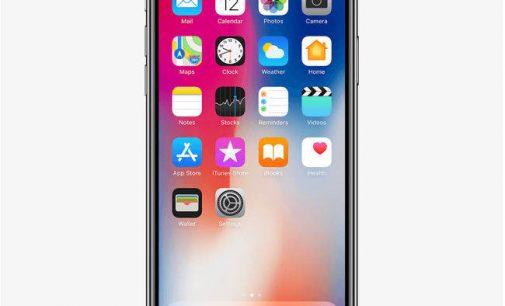 Apple mažina trijų naujausių iPhone modelių gamybos apimtis