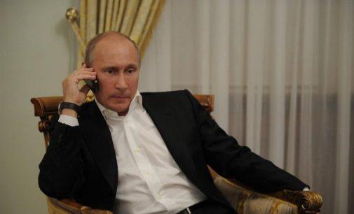 Rusija: senos dezinformacijos tradicijos