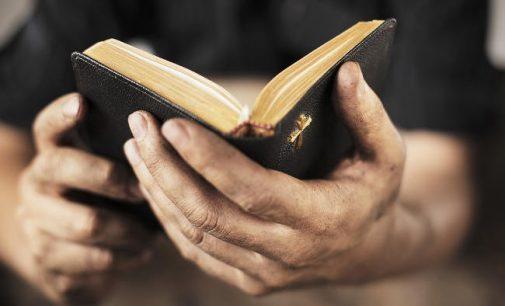 Tikėjimas išsaugo stabilią psichiką