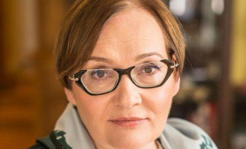 """Aušra Maldeikienė: """"Skandalingas rėmėjų protegavimas ŽŪM tęsiasi"""""""