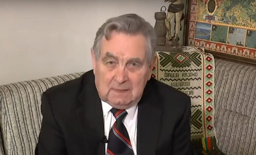 Prof. Jonas Jasaitis. Valstybės strategija: darbas ir pragyvenimas