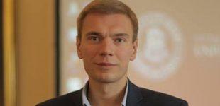 Valstybė neturėtų pelnytis nelaimės ištiktų žmonių sąskaita, – teigia Seimo narys Mindaugas Puidokas