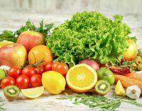 Eilėje atvejų vitaminai iš bio papildų padidina mirties riziką