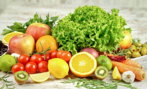 Esminiai skirtumai tarp sintetinių ir natūralių vitaminų