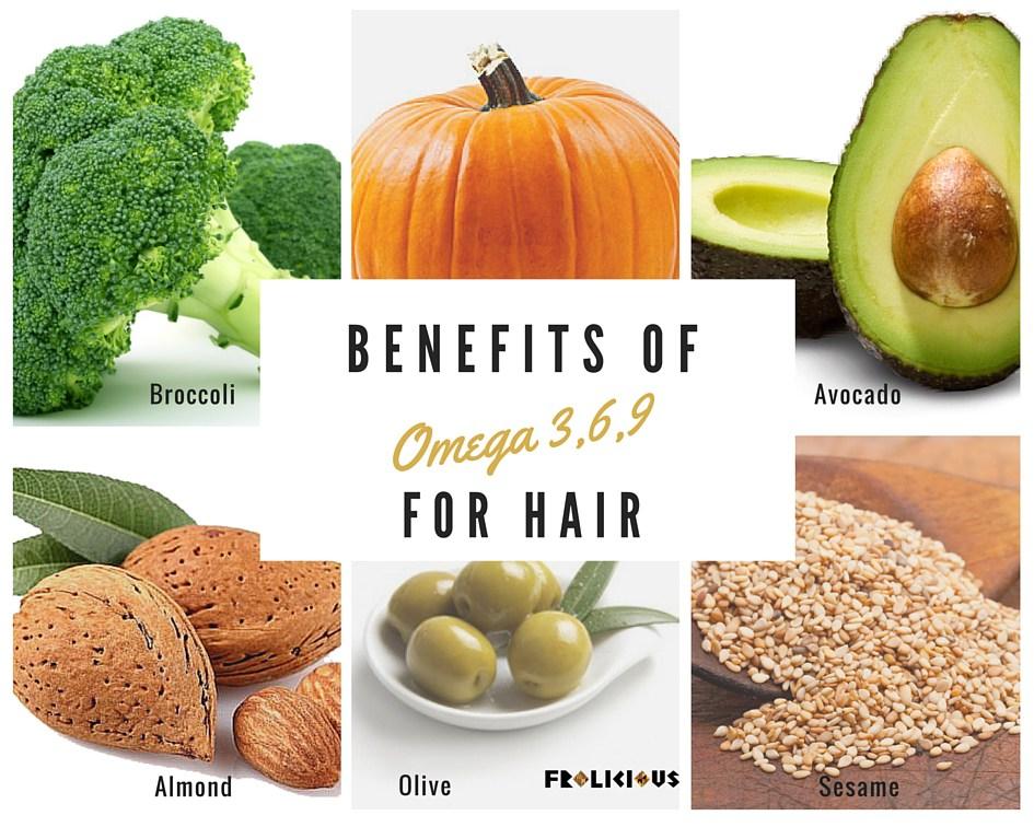 omega-3 šaltiniai