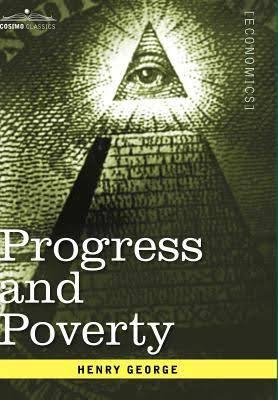 Pažanga ir skurdas
