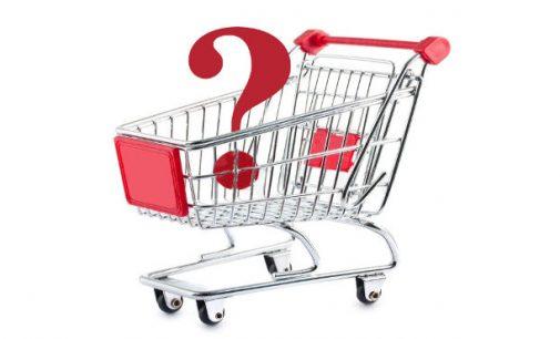 Valdžios skaičiuojama infliacija – kiek realu (už 2018)?