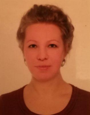 Rūta Šulgienė