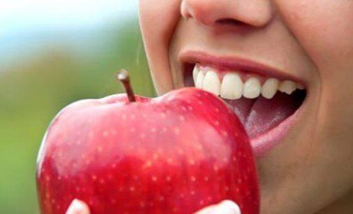 Kaip psichologiškai nusiteikti mesti svorį