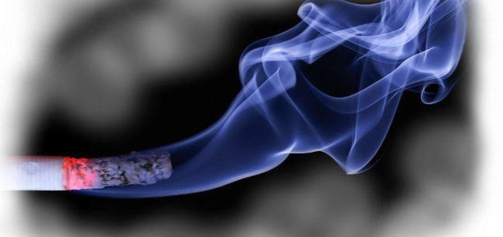 """""""Sprinter tyrimai"""" teigia, jog gyventojų dauguma pritaria dūmų detektoriams"""