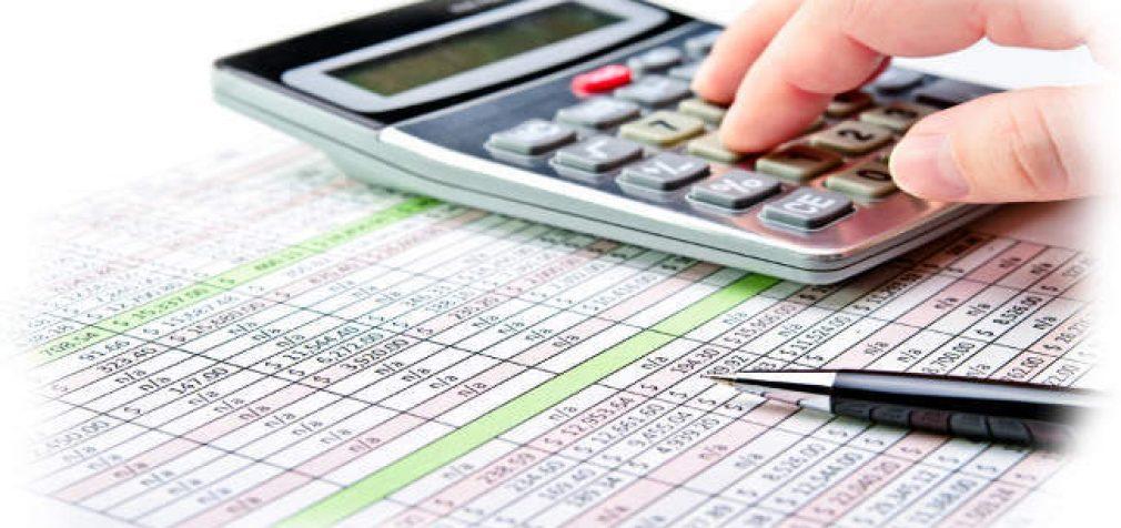 Sodros įmokų konsolidavimas įpareigos darbdavius peržiūrėti darbo sutartis