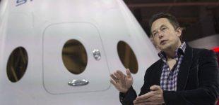 Morgan Stanley: Elonas Muskas taps pirmuoju trilijonieriumi pasaulyje