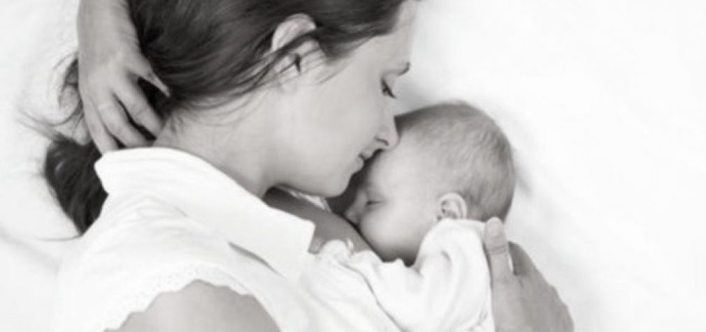 Niujorko ligoninė stabdo gimdyvių priėmimą, nes gimdymą priimantys darbuotojai atsisako skiepų