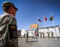 Vyriausybė pritarė – už 126 milijonus Lietuvoje atsiras trys nauji kariniais miesteliai