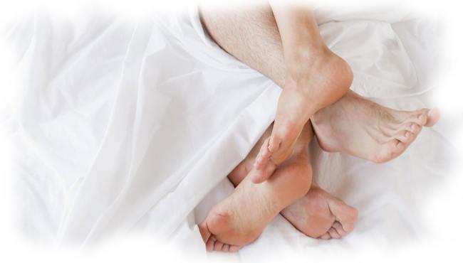 prostatito erekcijos poveikis gerti vaistažoles erekcijai