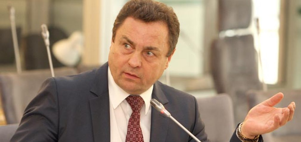 Seime sudaryta laikinoji tyrimo komisija dėl sutikimo Seimo narį Petrą Gražulį patraukti baudžiamojon atsakomybėn