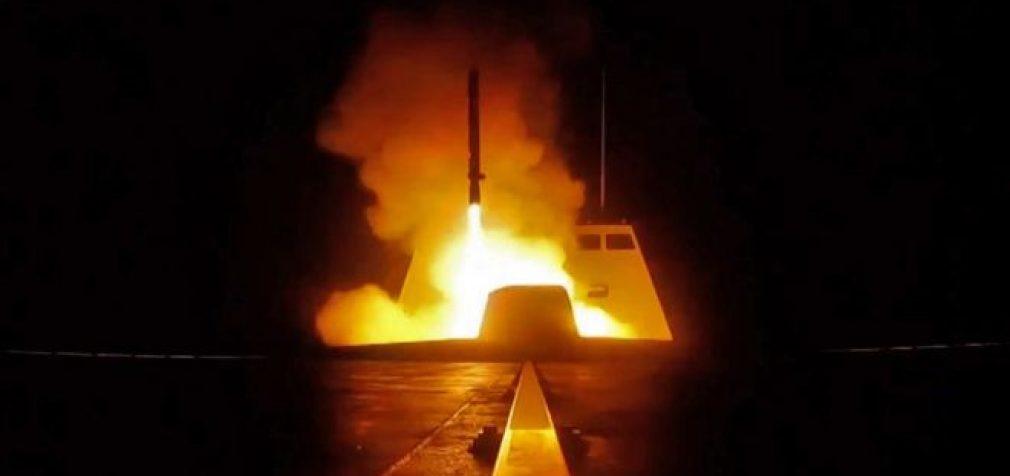 Į Tarptautinę kosminę stotį startavo SpaceX krovininis erdvėlaivis Cargo Dragon