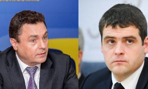 """Petras Gražulis: """"TT pirmininkas R. Žemaitaitis senokai dirba konservatoriams ir atstovauja jų interesus Seime!.."""""""