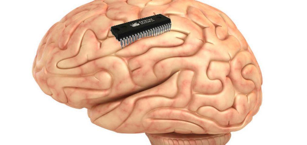 BrainNet – pirmas telepatinis socialinis tinklas