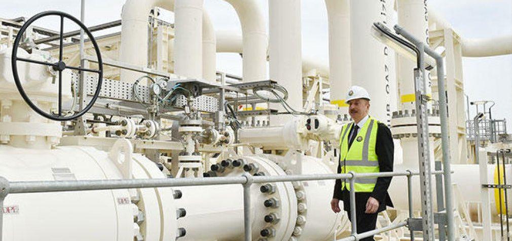 Rusija pradėjo dujų tiekimą Vengrijai, apeinant Ukrainą