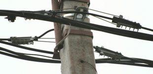 Pasirašyta sutartis elektros tinklų sinchronizacijos su Europa pradžiai finansuoti