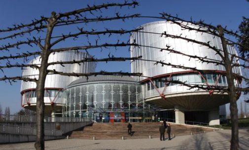 Lenkija ir Vengrija blokuoja LGBTIQ teisių įtraukimą į ES teisės aktus