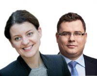 Opozicija reikalauja svarstyti iš Seimo darbotvarkės išbrauktą L. Kukuraičio parengtą naują Vaikų teisių įstatymo redakciją