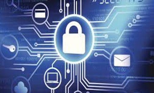 Seimas imsis įstatymų projektų, įgyvendinsiančių ES asmens duomenų reformą, kuri įsigalios nuo gegužės 25 dienos