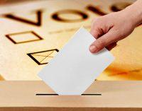 """Asociacija """"Pilietinės savivaldos sąjunga"""" registravo VRK iniciatyvinę referendumo grupę, dėl vienmandačių rinkimų įteisinimo"""