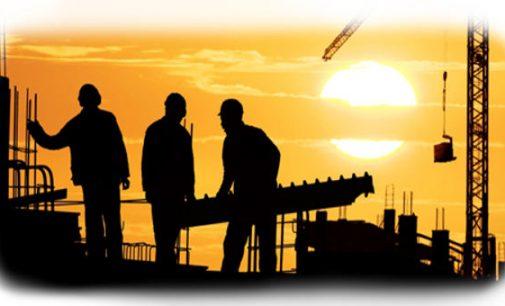 Emigrantų susigrąžinimui siūlomos užimtumo didinimo priemonės