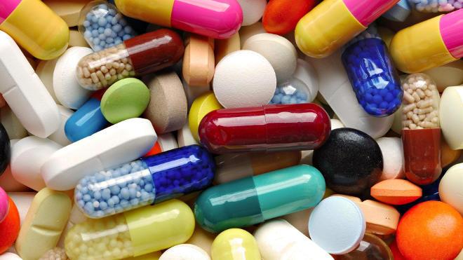 Įvairiaspalvis jovalas vadinamas vitaminais