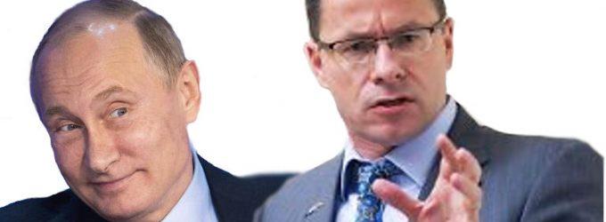 """Konservatorius Ž. Pavilionis kovą prieš Rusiją teisme personalizuoja į Senovės baltų religinę bendriją """"Romuva"""" – ir kovos iki galo"""