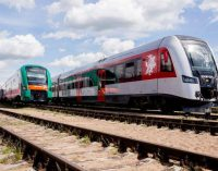 Lietuvos geležinkeliai planuoja pirkti konsultantų paslaugų už 11 mln eurų – valstybė tiek skiria mokinių būreliams