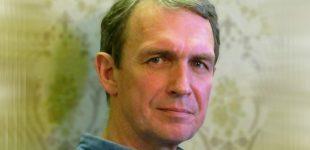Arvydas Juozaitis. Apie Kremliaus darbotvarkę ir nacionalinę vienybę