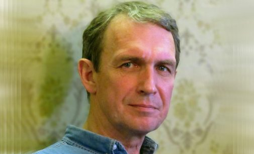 Arvydas Juozaitis. Nors referendumo dėl dvigubos pilietybės išimtys prieštarauja Konstitucijai, Seimo nariai to visiškai nebojo