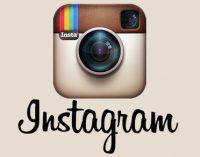 """Penkiasdešimties milijonų """"Instagram"""" naudotojų  asmeniniai duomenys nutekėjo į internetą"""