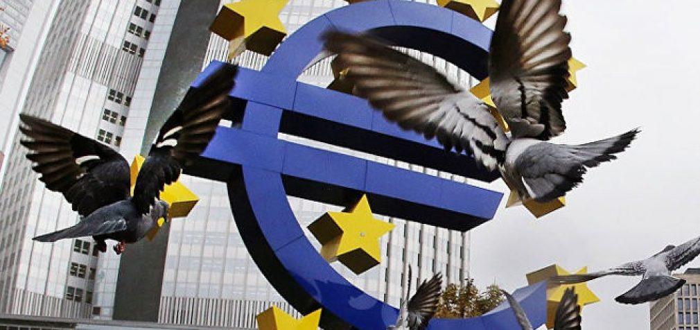 Euro grupėje siekiama galutinio susitarimo dėl ESM reformos