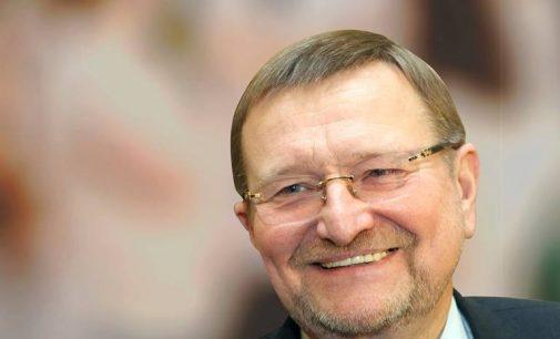 Valstiečiai su socialdarbiečiais sieks apsaugoti Lietuvos rinkimus nuo galimo Rusijos kišimosi