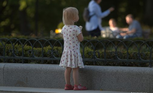 Vaiko teisių įstatymo pataisomis numatoma atimti vaiką tik kylant tiesioginiam pavojui jo saugumui ir gyvybei