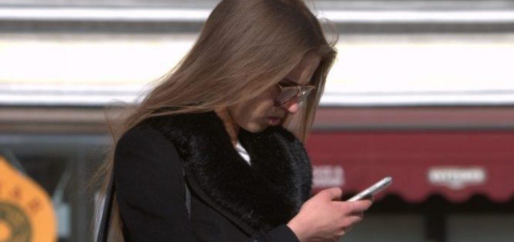 Per 1,5 metų nuo tarptinklinio ryšio taisyklių įsigaliojimo mobiliųjų duomenų naudojimo apimtys išaugo penkeriopai